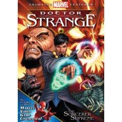 1080P Film Doctor Strange Online
