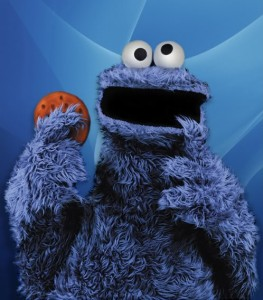 cookie-monster-pic