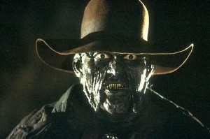 jeepers_creepers_