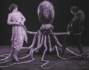 TrailoftheOctopus1919