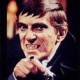 Sad news. With the publicity campaign for Tim Burton and Johnny Depp's spoof of Dark Shadows kicking into gear, the original Barnabas Collins, Canadian actor Jonathan Frid, has passed away. Barnabas Collins was a TV sensation, brought onto Dan Curtis'...