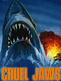 Say what you will, but that title will prove all too accurate. (The film was also known as Jaws 5: Cruel Jaws. I'm not sure if Spielberg ever gave his permission for that, though.) Amongst the many services my good […]