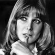 Actress Deborah Raffin, a regular star of TV mini-series and B-movies in the '70s, '80s and '90s, has passed away. Ms. Raffin is best known on these pages as the ludicrously young and predictably doomed romantic lead opposite the elderly...