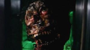 zombie3head