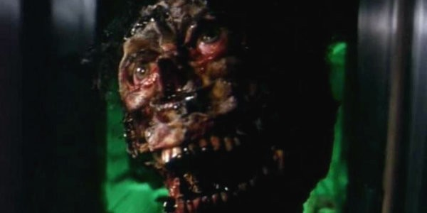 Zombi 3 is perhaps the most famous film Bruno Mattei is associated with. This might seem sort of ironic, given that he is responsible for somewhat less than half the film. Mr. Mattei stepped in after the original director, Lucio […]