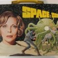 It's not often that Space: 1999 (THE FUTURE!!!!) punked Star Trek–well, maybe Star Trek: Voyager–but it certainly won the battle of the lunchboxes. This reminds me of the T-Fest where we had a vote for various elements people would like […]