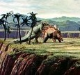 As I noted yesterday, I haven't seen this, but if history has taught me anything, it's that dinosaurs shouldn't fight next to a cliff. Related PostsMonster of the Day #1066 (Dec 29, 2014) Monster of the Day #1065 (Dec 26, […]