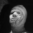 Spa day for Edgar Winter. Related PostsMonster of the Day #1125 (Mar 26, 2015) Monster of the Day #1124 (Mar 25, 2015) Monster of the Day #1123 (Mar 24, 2015) Monster of the Day #1122 (Mar 23, 2015) Monster of […]