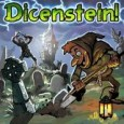 Dicenstein is running on Kickstarter now. It's a monster-themed dice game with that trademark Petersen gameplay and a metric ton of oversized, monster-themed etched dice. Basically you are a mad scientist who robs monster graves and then uses the parts […]