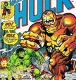 Before going into superheroes, Marvel published a lot of monster comics. This carried over into their superhero titles. Indeed, the first issue of their first superhero comic featured a giant beast menacing the heroes. Moreover, Marvel actually made monsters into […]