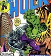 Off to Houston; see some of you in Dallas this weekend. Ta! Consider this an open thread. Always liked this issue. The Abomination turns out to actually be afraid of the Hulk, which makes sense as he's utterly whipped his […]