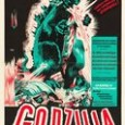 Still kind of a traditional poster design, although I'm not sure teal is the first color that makes me think 'giant monster.' Related PostsMonster of the Day #1218 (Oct 9, 2015) Monster of the Day #1217 (Oct 8, 2015) Monster […]