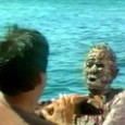 I saw a pretty great movie over the weekend, but it didn't provide enough still. So we'll start the week with a great zany Philippine horror movie I showed Sandy several years ago. The Toxic Avenger's stats went way down […]